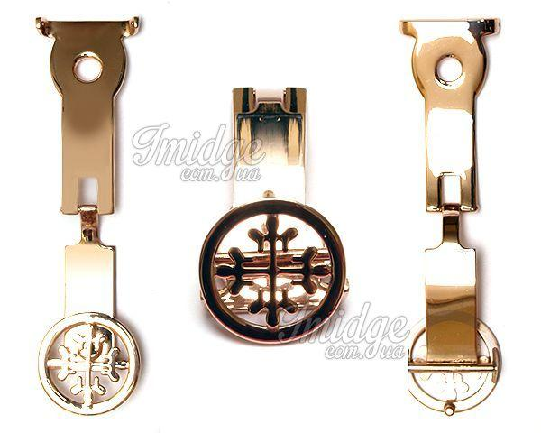 застежка на часы patek philippe день выбора