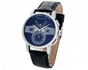Мужские часы A.Lange & Sohne Модель №N1576