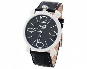 Женские часы Gaga Milano Модель №N2125