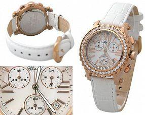 Женские часы Chopard  №M4165-1