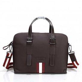 829c64d2ad33 Сумки цвет бордовый: купить бордовую сумку в магазине Имидж