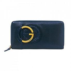 Клатч-сумка Gucci  №S333