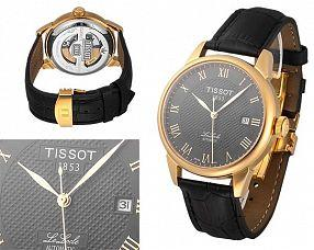 Мужские часы Tissot  №MX3280