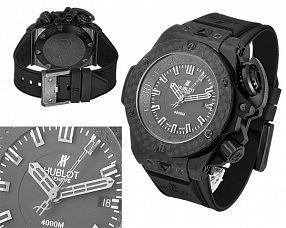 Мужские часы Hublot  MX3274
