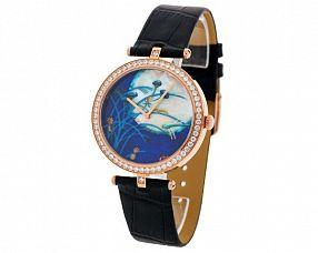 Женские часы Van Cleef & Arpels Модель №N2067