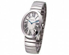 Женские часы Cartier Модель №MX3221