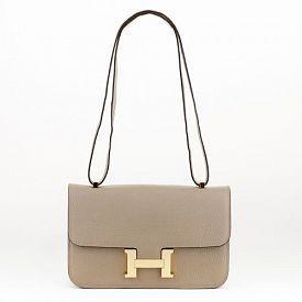 Клатч-сумка Hermes  №S045