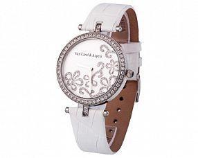 Женские часы Van Cleef & Arpels Модель №MX2215