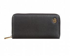 333518a43cc0 Мужские кошельки/портмоне Gucci: купить кошелек Гуччи мужчине в ...