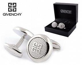 Запонки Givenchy  №342