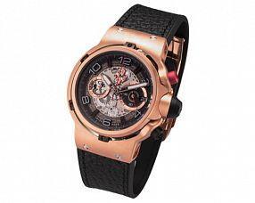 Мужские часы Hublot Модель №MX3471