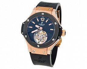 Мужские часы Hublot Модель №MX0949