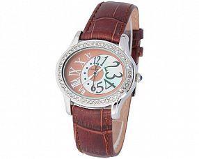 Женские часы Audemars Piguet Модель №MX0706