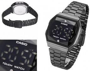 Часы Casio - Оригинал  №MX3557