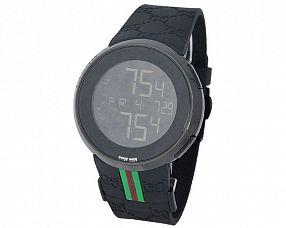 Унисекс часы Gucci Модель №N0312