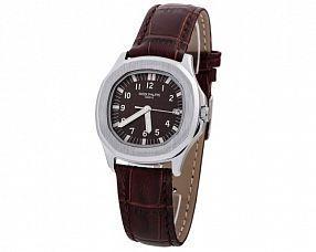 Женские часы Patek Philippe Модель №N1952