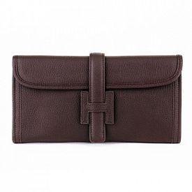 8d3cd605f231 Клатчи Hermes: купить сумку-клатч Гермес в магазине Имидж