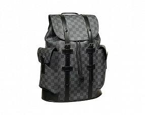 Рюкзак Louis Vuitton  №S737