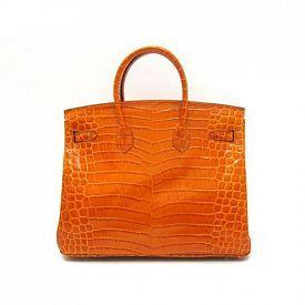 844f01b05299 Сумки Birkin коллекция Hermes: купить сумку Биркин Гермес в магазине ...