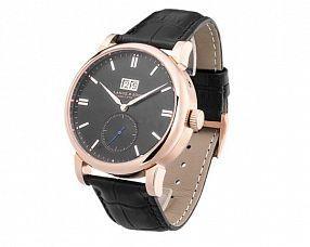 Мужские часы A.Lange & Sohne Модель №N2657