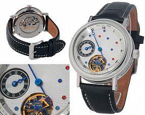 Мужские часы Breguet  №N0531