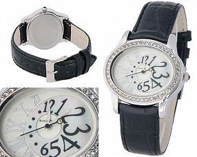 Женские часы Audemars Piguet  №MX0699