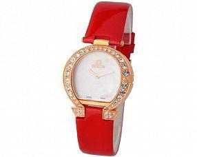 Женские часы Omega Модель №N0512