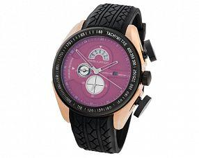 Часы порше дизайн драйвер купить сколько стоит починить наручные часы