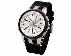 Мужские часы Perrelet Модель №MX3239