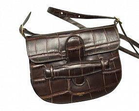 Сумки Celine  купить сумку Селин в магазине Имидж f1ea12d1101ee