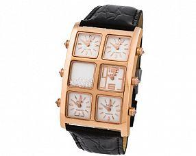 Унисекс часы IceLink Модель №MX1209