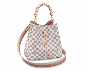 Сумка Louis Vuitton Модель №S839
