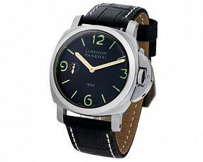 Мужские часы Panerai Модель №MX0192