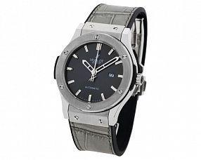 Мужские часы Hublot Модель №N2145