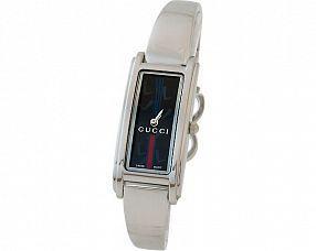 Женские часы Gucci Модель №S2082-1