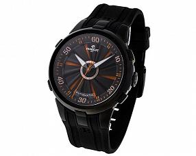 Мужские часы Perrelet Модель №MX3315
