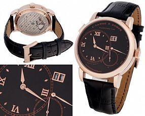 Мужские часы A.Lange & Sohne  №MX2165