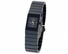 230ee758 Часы Rado: купить наручные часы Радо в интернет-магазине Имидж