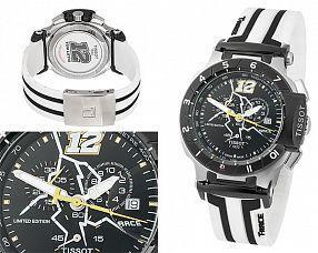 Мужские часы Tissot  №N2621