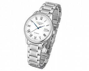 e705b8f5a17b Швейцарские копии часов: купить часы производства Швейцария в ...