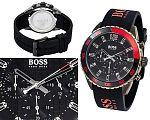 Мужские часы Hugo Boss Модель №MX2950
