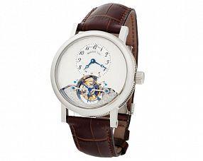 Мужские часы Breguet Модель №MX2076