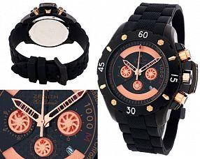 Мужские часы Zenith  №MX2868