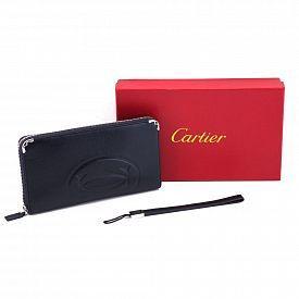 93c118b38952 Кошельки/портмоне Cartier: купить кошельки/портмоне Картье в ...