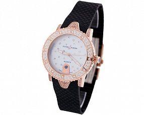 Женские часы Ulysse Nardin Модель №MX2808