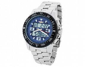Мужские часы Breitling Модель №N2044