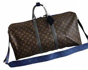 5ee8f2a54869 Женские сумки Louis Vuitton: купить сумку Луи Виттон для женщины в ...