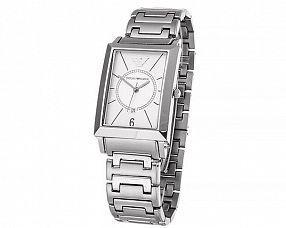 Мужские часы Emporio Armani Модель №MX3042