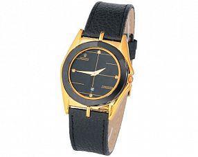 Купить хорошую копию часов ролекс гибридные часы kairos купить в москве