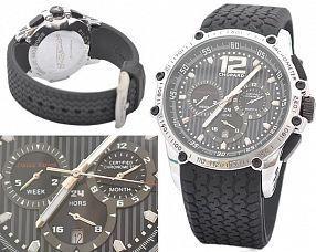 Мужские часы Chopard  №N0281
